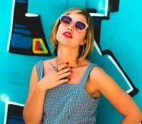"""Así suena """"Try to love you"""", el nuevo videoclip de la cantante Cara Hammond"""