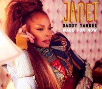 """Janet Jackson será homenajeada con el premio """"Icono Global"""" este fin de semana enlos MTV EMAs BILBAO 2018"""