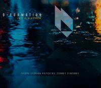"""D-Formation vuelve con su álbum """"This is Beatfreak"""", su proyecto más ambicioso hasta la fecha"""