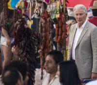 Sevilla pasa por unos días a ser México por BBC