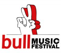 Vuelve el Bull Music Festival a Granada del 31 de mayo al 1 de junio de 2019