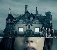 Llega la serie de terror definitiva a Netflix