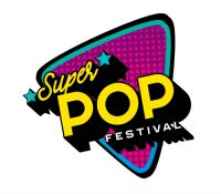 SuperPOP Festival, el evento musical que rescata los grandes éxitos de los 80 y 90