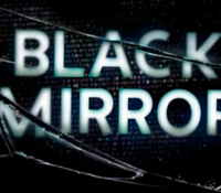 Un episodio de 'Black Mirror' llega con un episodio interativo