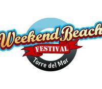 Weekend Beach Festival Torre del Mar: fechas y primeras confirmaciones