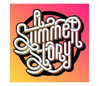 ¡Notición que llega directo desde A Summer Story 2019!