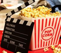 #Yovoyalcine, la campaña de distribuidores y salas para animar al público a volver al cine