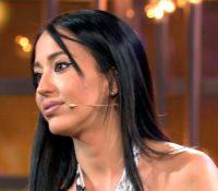 Aurah Ruiz se convierte en la nueva expulsada de Gran Hermano VIP