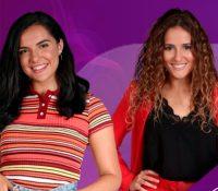 Marilia o Marta se despedirán esta noche en la gala 9 de Operación Triunfo
