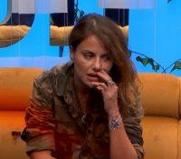 Mónica Hoyos encabeza la que puede ser su última semana en GH VIP