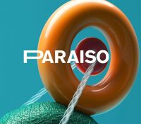 II EDICIÓN DEL FESTIVAL PARAíSO