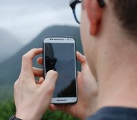 ¿Sabes cuántas semanas le queda a tu móvil para romperse y por qué debes asegurarlo?