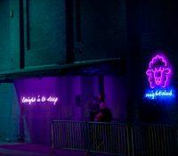 Ikea abre la primera discoteca para los más perezosos