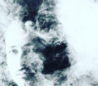 KRESY FIRMA con Discos Malvarrosa 'SALER EP'