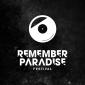 REMEMBER PARADISE PRESENTA ¡QUE PASA NENG FESTIVAL! EN MADRID