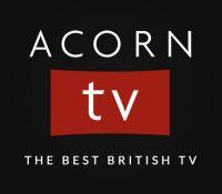 """Ya puedes disfrutar de las mejores series británicas con """"Acorn TV"""""""