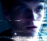 "Netflix desvela el final secreto de ""Black Mirror: Bandersnatch"""