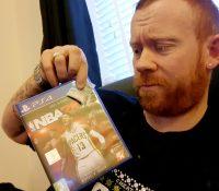 No te imaginas qué extra acompañaba a este videojuego de PS4