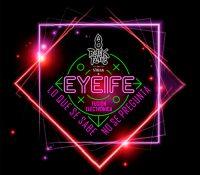 Eyeife Black Tears cierra su segunda edición con más de 20.000 asistentes