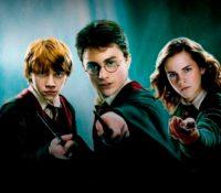 """En febrero disfruta de la saga completa de """"Harry Potter"""" en HBO y Netflix"""