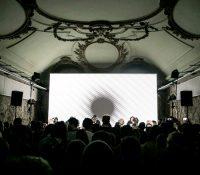 El festival Mutek Barcelona desvela el cartel completo de su X edición