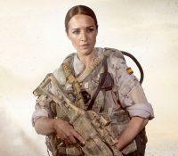 """Telecinco estrena """"Los nuestros 2"""", la miniserie de ficción sobre terrorismo"""