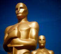 Estos son los nominados para Los Óscar 2019