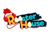 """""""Rooster House"""" es el nuevo magacín digital de Clan"""