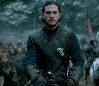 """HBO confirma el elenco del spin-off de """"Juego de Tronos"""""""