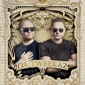 DA_TWEEKAZ_TOMORRROWLAND