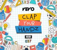 Yeyopresenta nuevo track con el sello nacional de hardstyle MHM