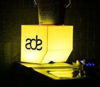 Los primeros ponentes del congreso de música ADE ya han sido anunciados