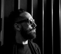 MUSIC- PASSION & RESPECT, el documental de la trayectoria artística de Cristian Varela