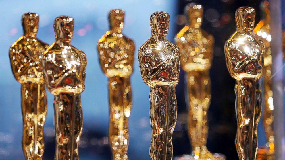 Finalmente, no habrá presentador oficial en la gala de los Oscars