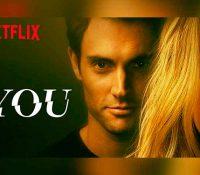 """La segunda temporada de """"You"""" viene con una nueva pareja protagonista"""