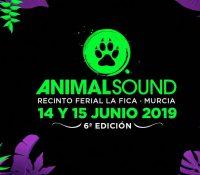 AnimalSound Festival regresa más bestia con sus primeras confirmaciones
