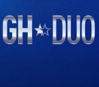 GH Dúo y las confesiones más duras de Ylenia y Kiko Rivera