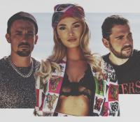 "Dimitri Vegas & Like Mike lanzan nuevo single ""Selfish"" junto a Era Istrefi"