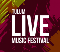 GusGus y Chromeo primeros confirmados para Tulum Live Music Festival