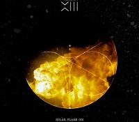 """L.O.W.E.R lanza """"Solar Flare"""" en Project 13"""