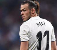 Los enfados de Bale con todo el vestuario