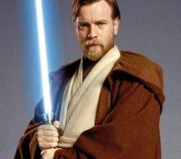 Obi-Wan Kenobi podría tener su propia serie de la mano de Disney