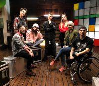 Proyecto Arkano hablará de machismo y feminismo con jóvenes