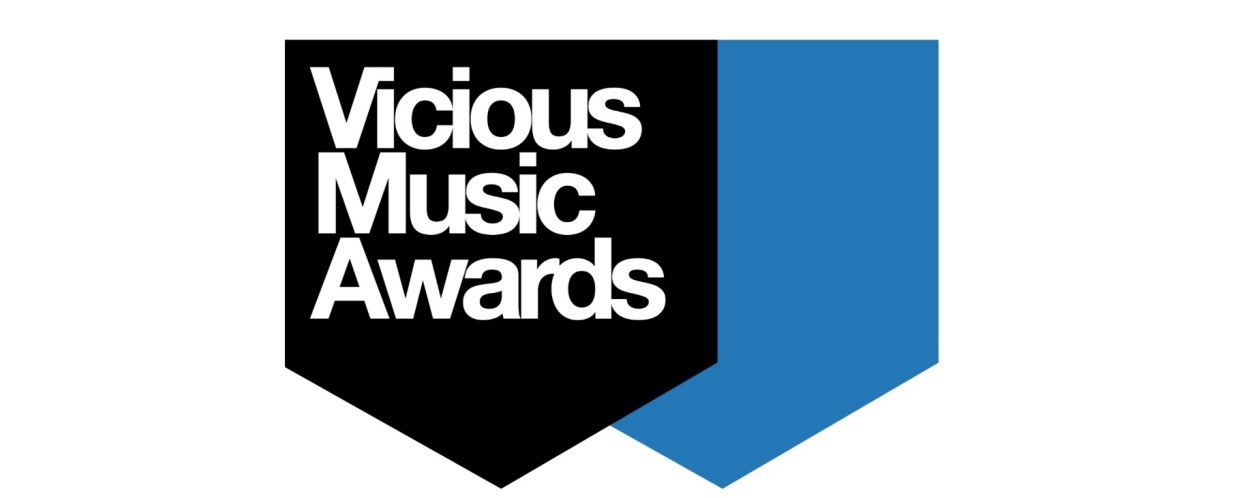 VUELVEN LOS VICIOUS MUSIC AWARDS