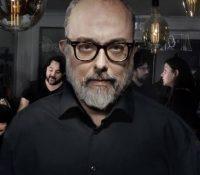 "HBO ficha a Álex de la Iglesia para dirigir la serie de terror ""30 monedas"""