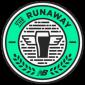 Cerveza gratis a cambio de correr unos kilómetros