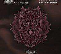 Chus & Ceballos lanzan su segundo single del año firmado por Cassimm