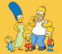 CONFIRMADO: Habrá temporadas 31 y 32 de la familia Simpson