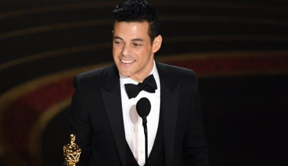 rami-malek-2019-oscar-getty-web-590x340