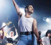 'Bohemian Rhapsody 2' podría ser una realidad.